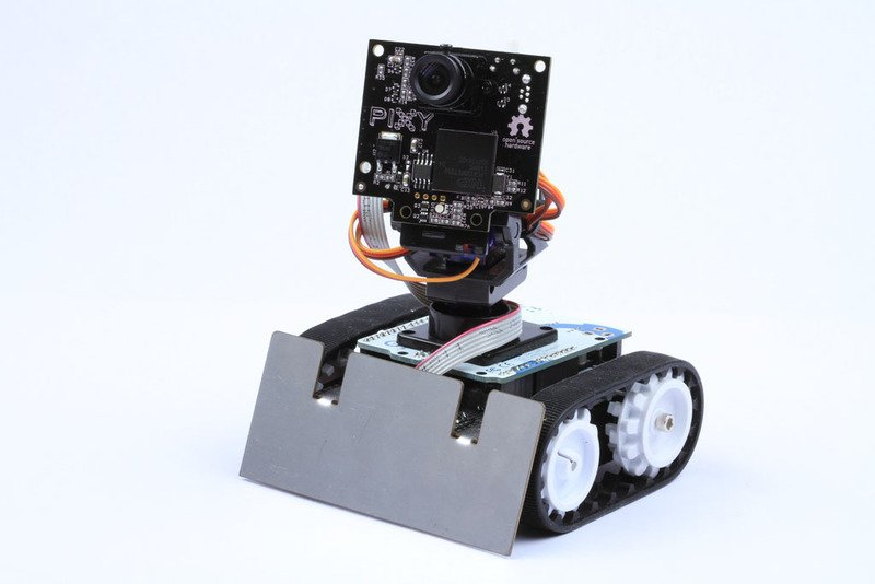 robotics_IMG_5172.jpg