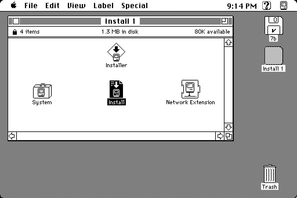 raspberry_pi_install-disk.jpg