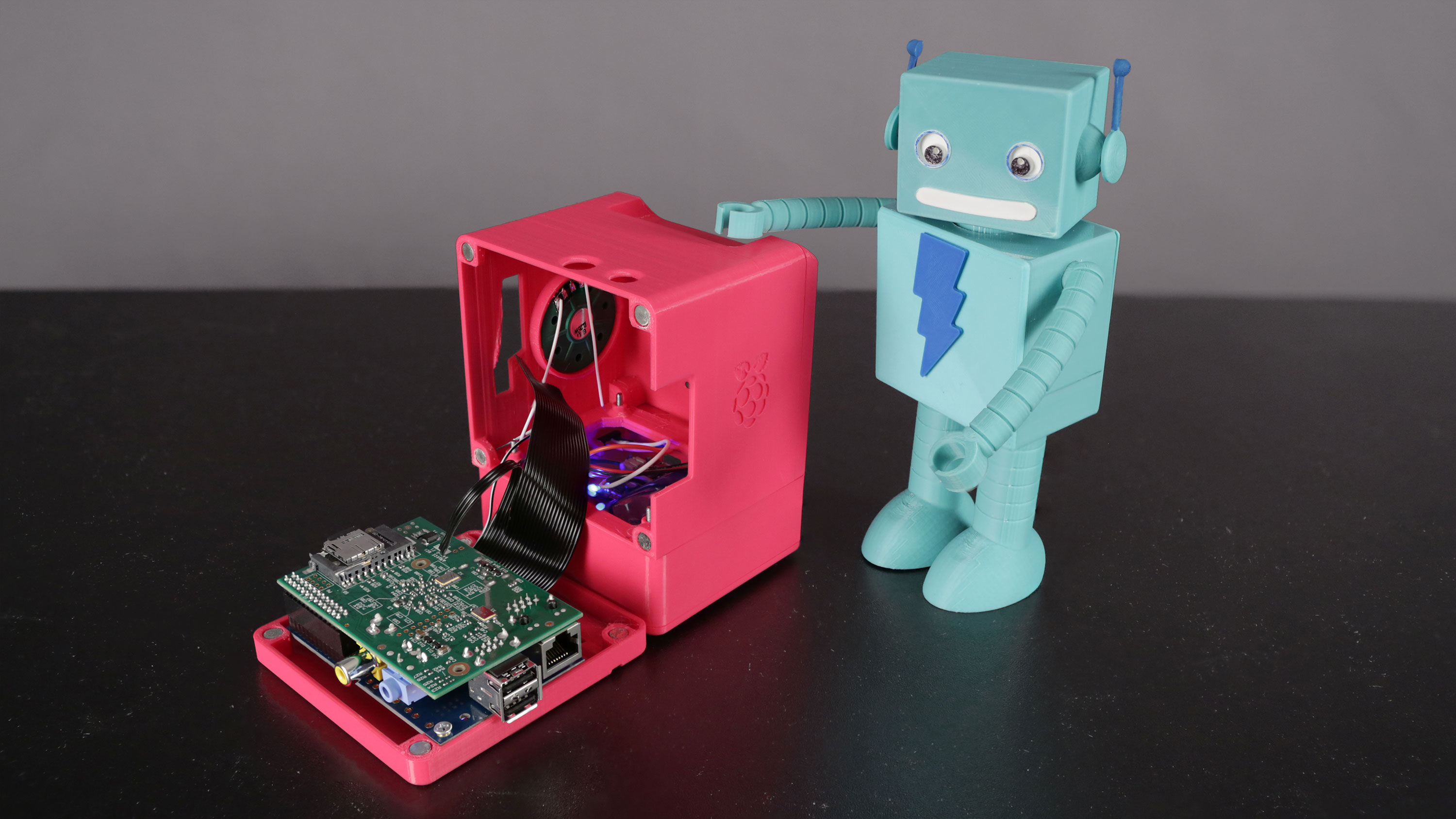 raspberry_pi_pi-open-adabot-hero.jpg
