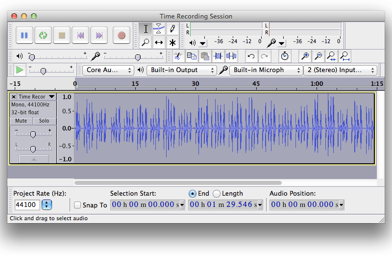 microcontrollers_audio-full.png