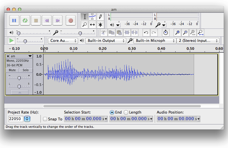 microcontrollers_audio-single.png