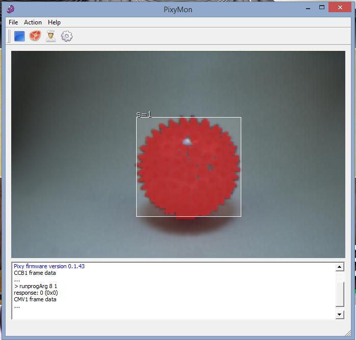 sensors_redball.png