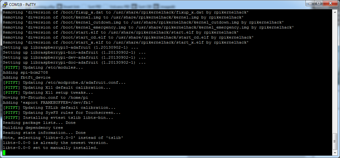 raspberry_pi_installing2.png