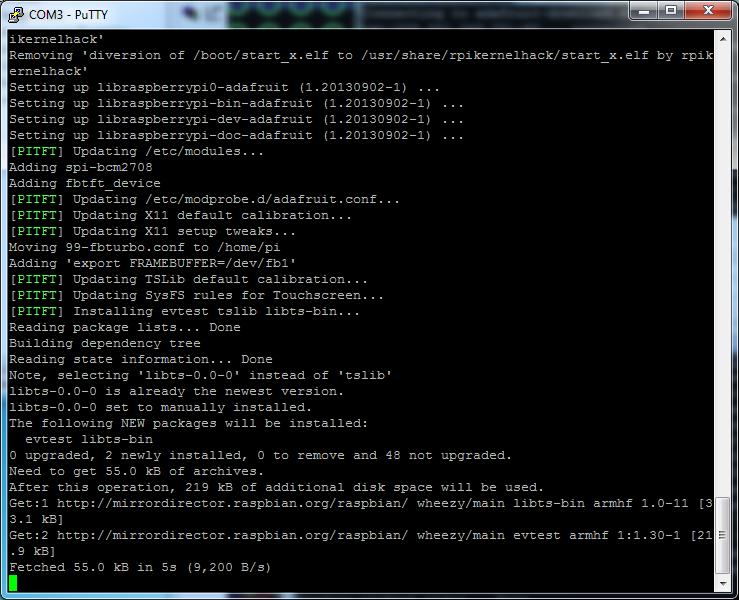 raspberry_pi_install3.png