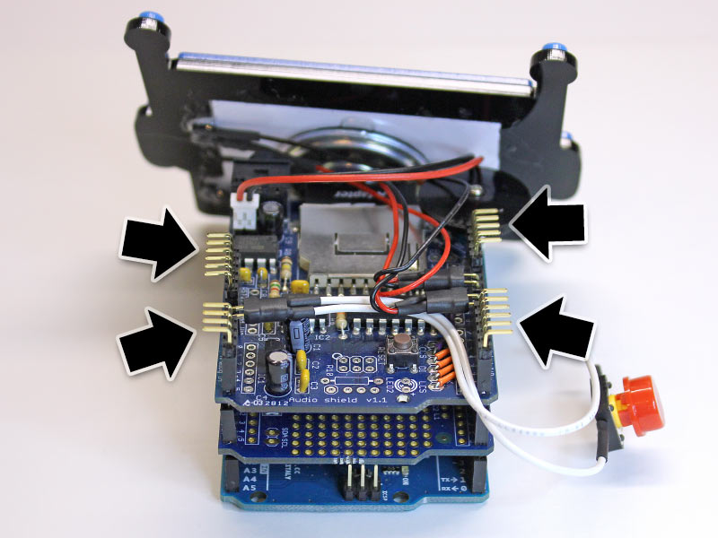 microcontrollers_headers.jpg
