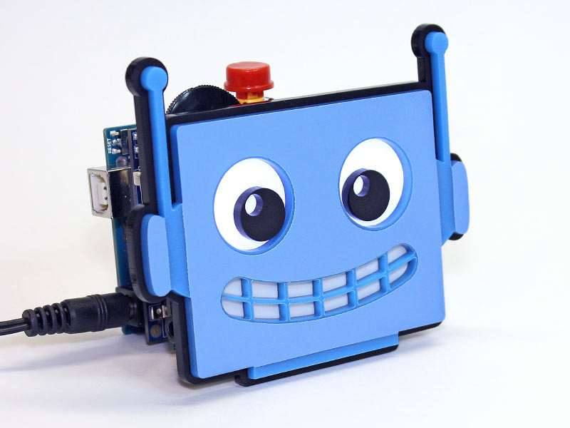 microcontrollers_finished-front.jpg