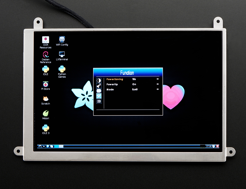 lcds___displays_1666_Screen_04_ORIG.jpg