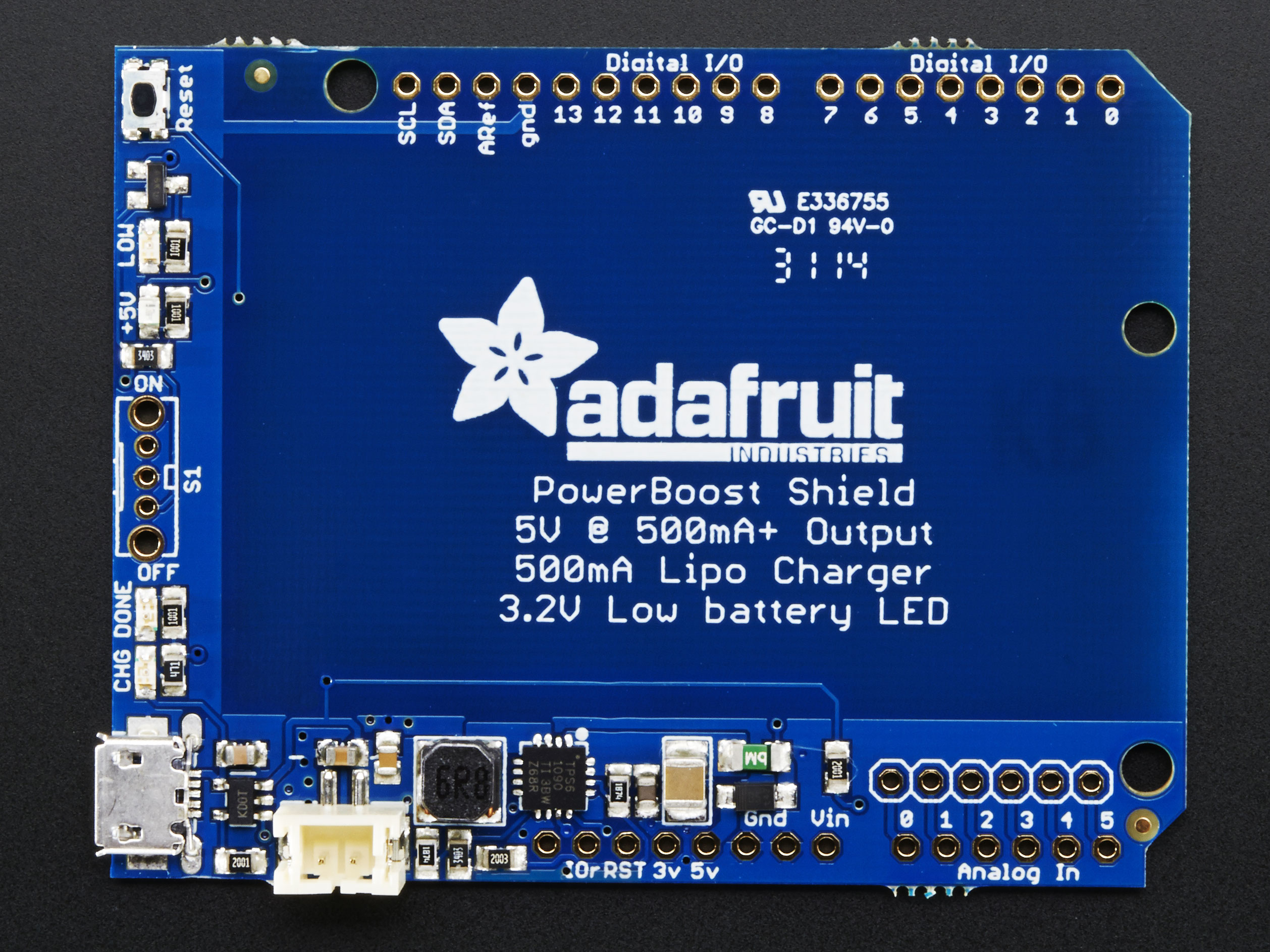 adafruit_products_top.jpg