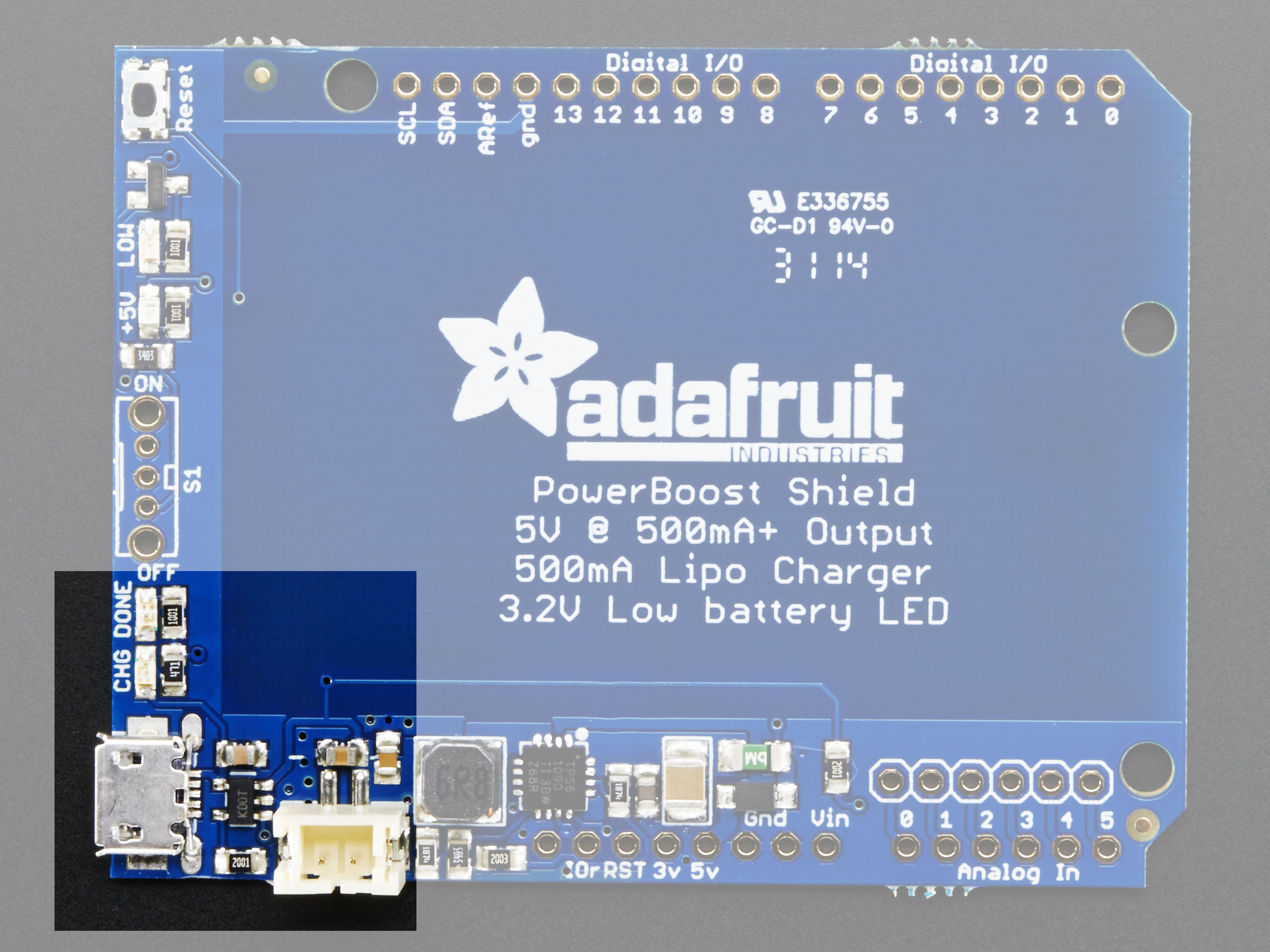 adafruit_products_chargingsection.jpg