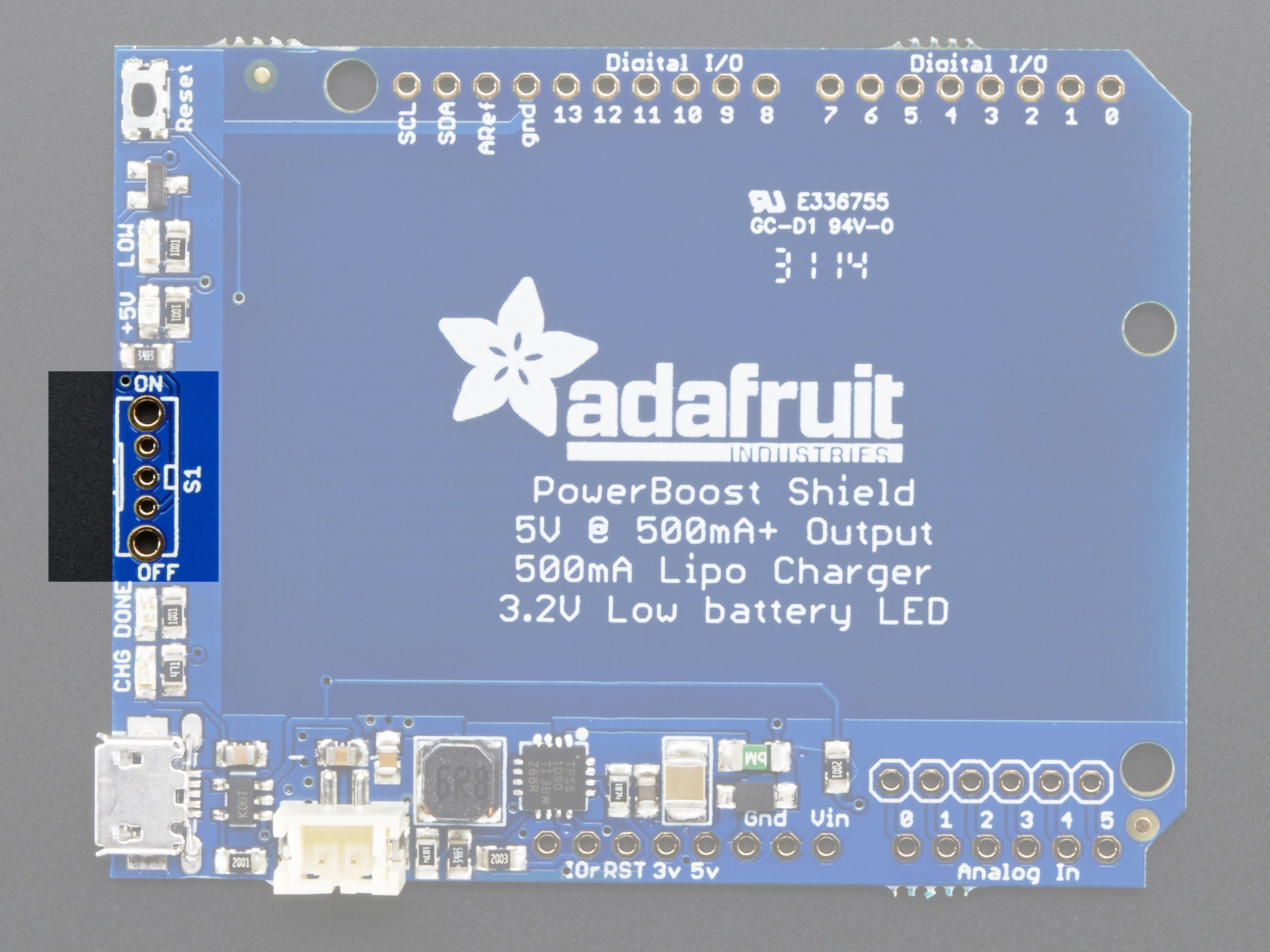 adafruit_products_switch.jpg