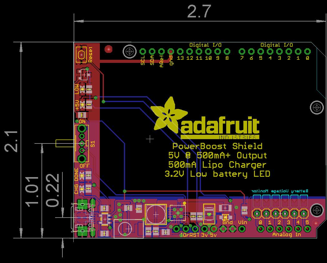 adafruit_products_fabprint.png
