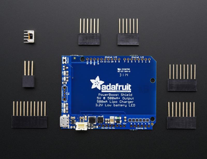 adafruit_products_2078_kit_ORIG.jpg