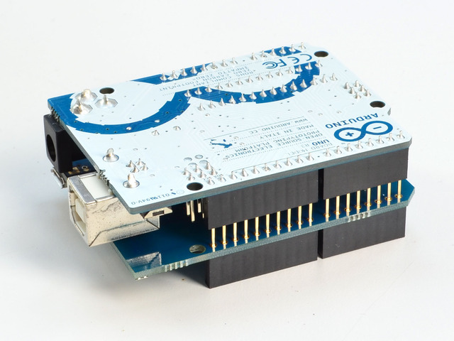 adafruit_products_flip2.jpg