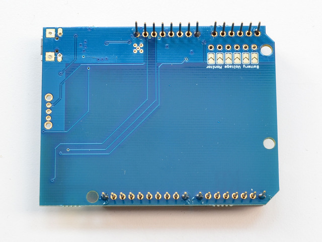 adafruit_products_flip3.jpg