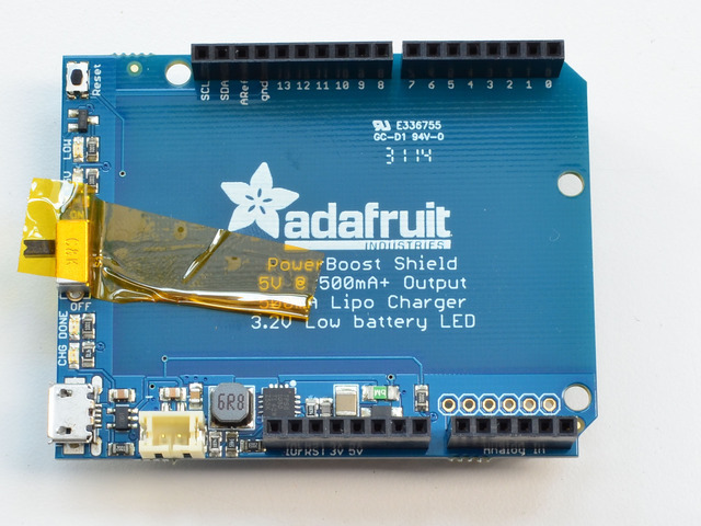 adafruit_products_switchtape.jpg