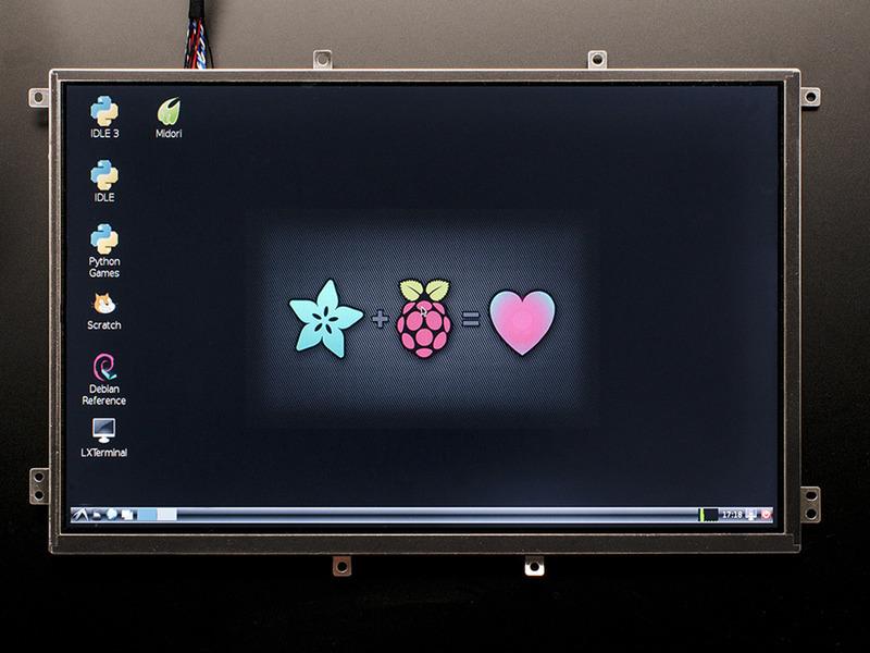 lcds___displays_1287-00.jpg
