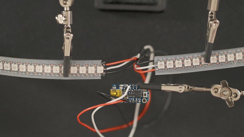 light_trinket-solder0.jpg