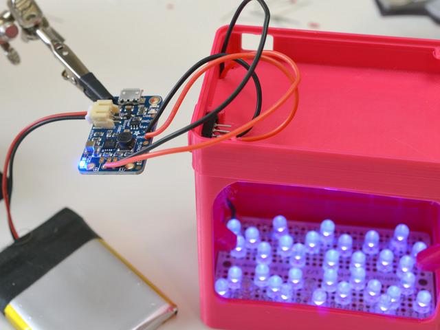 leds_uv-manicure-lamp-testing.jpg