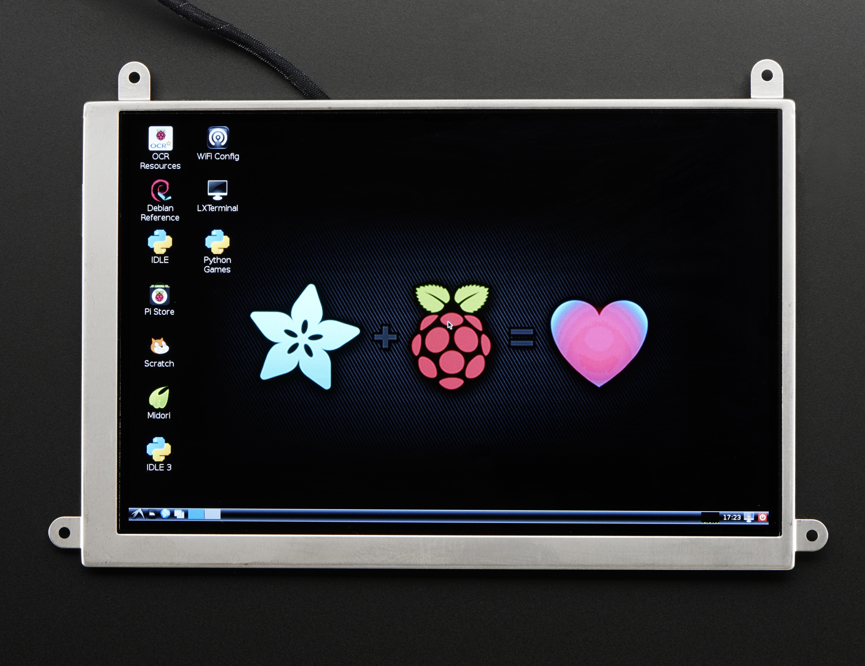 lcds___displays_1666_Screen_05_ORIG.jpg