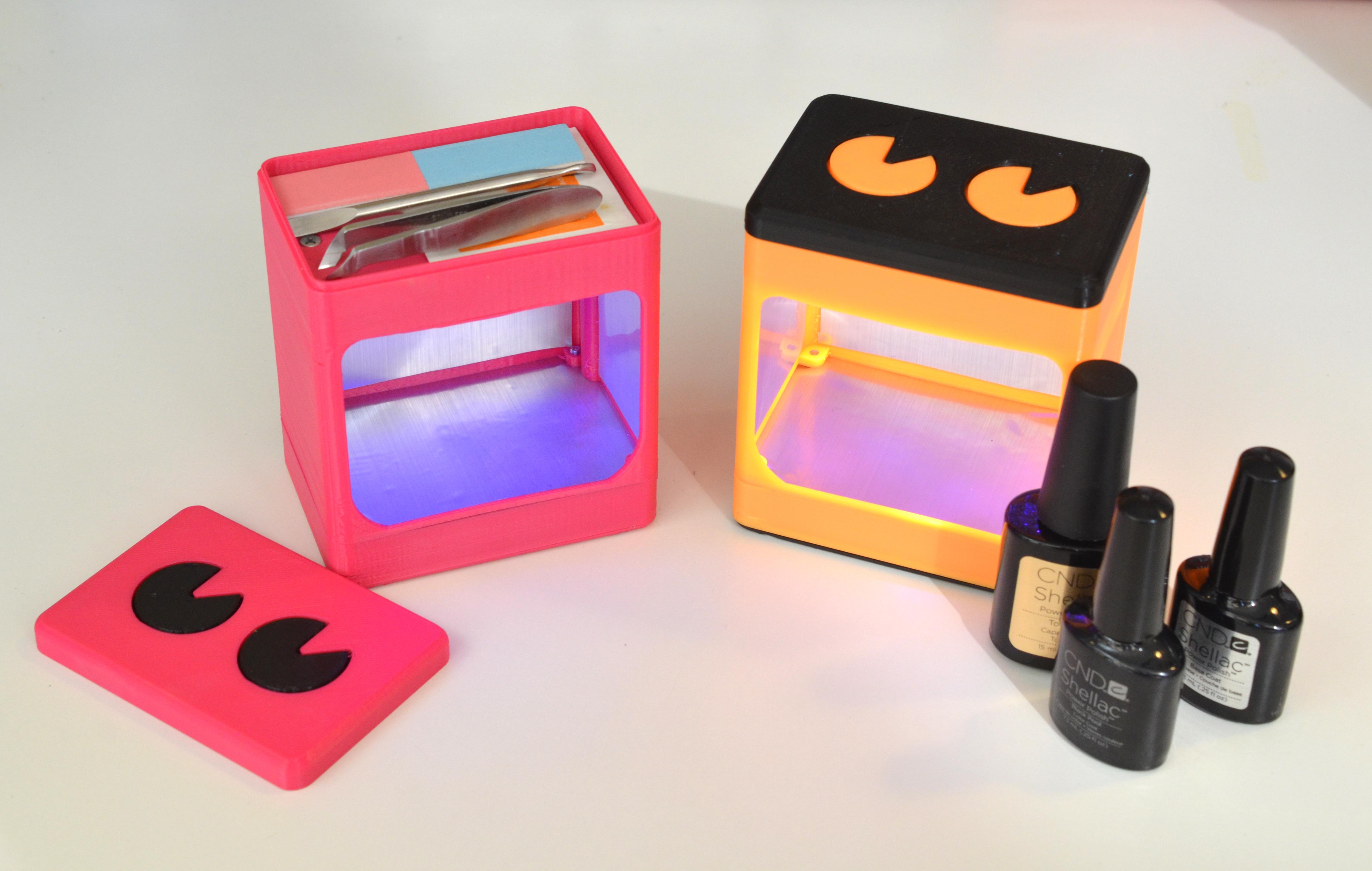 leds_uv-manicure-lamp-both-together.jpg