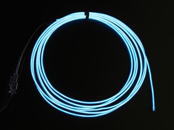 components_el-wire.jpg