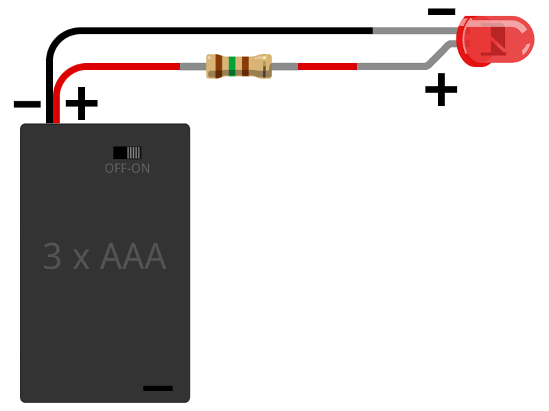 components_circuit.png