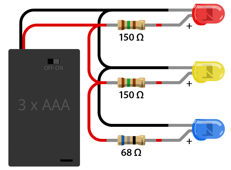 components_parallel.png