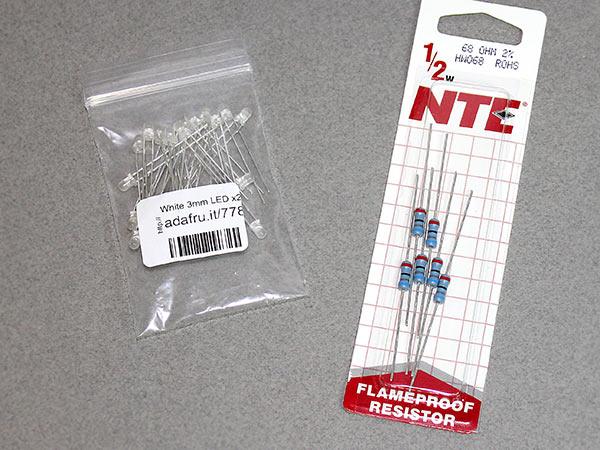 components_leds_resistors.jpg