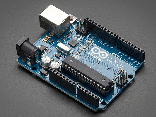 components_uno.jpg