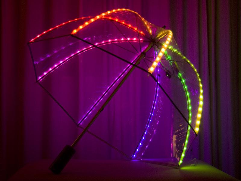 components_florabrella.jpg