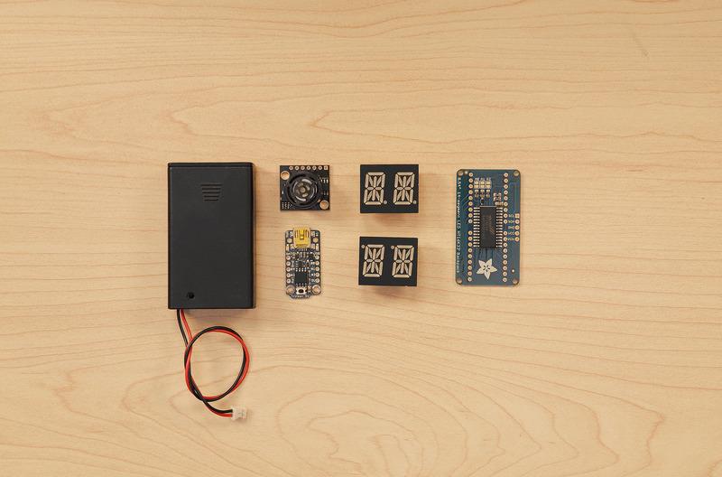 proximity_circuit-parts-sm.jpg