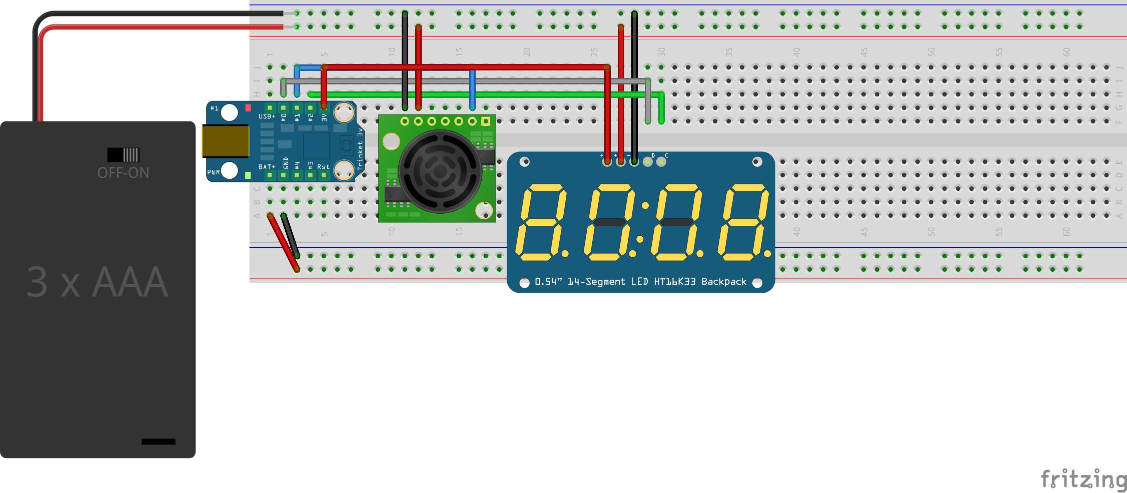 proximity_circuit-diagram.png