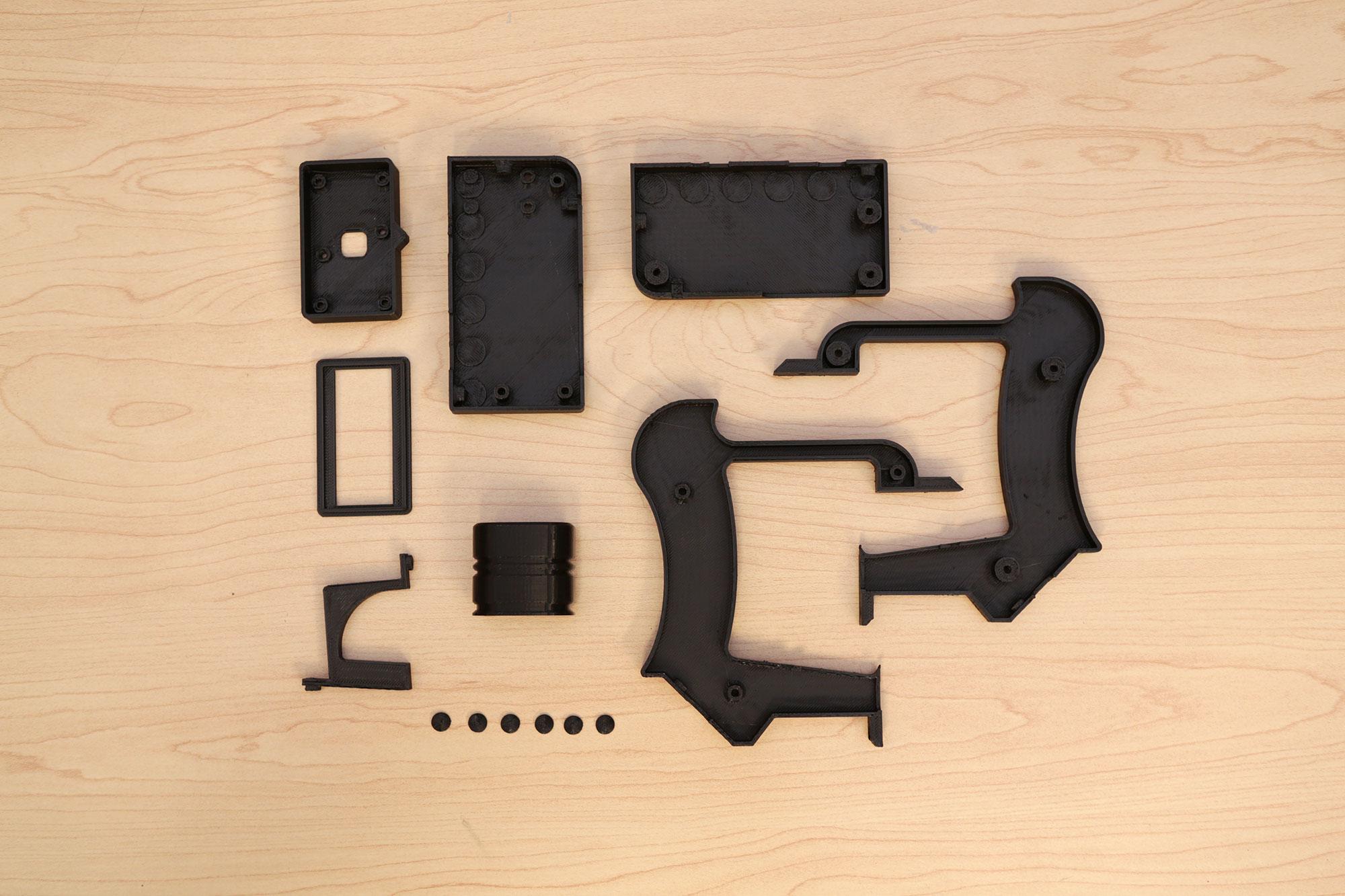 proximity_3d-parts-sm.jpg