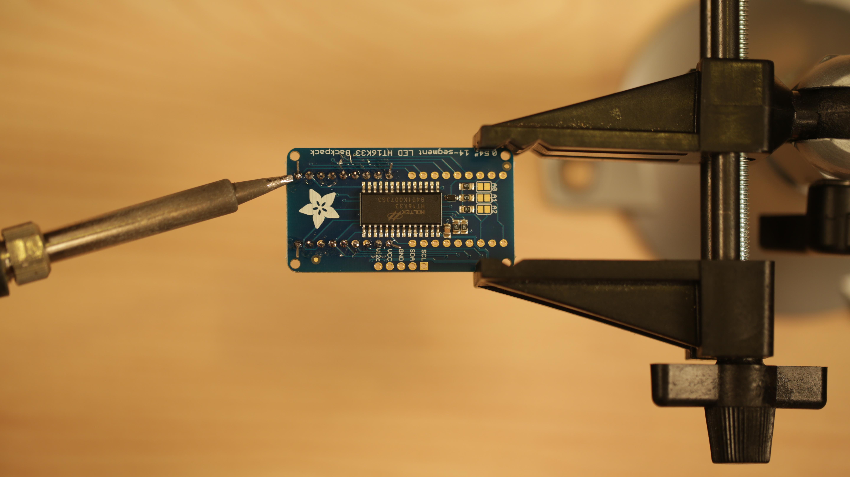 proximity_screen_driver_solder.jpg