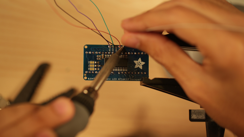 proximity_screen_soldering.jpg