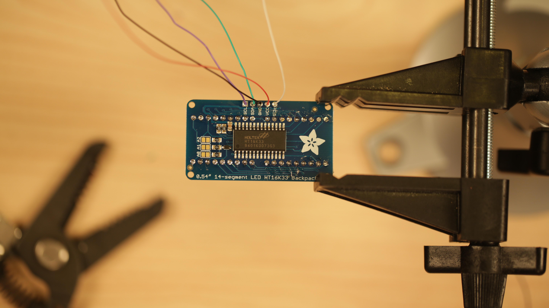 proximity_screen_soldered.jpg