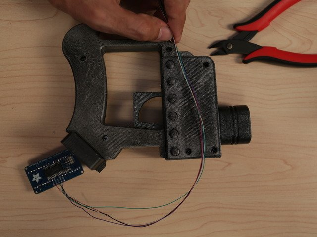 proximity_measure_screeen_wires.jpg