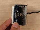 proximity_screen_cover_wiring.jpg