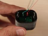 proximity_sensor_mounted.jpg