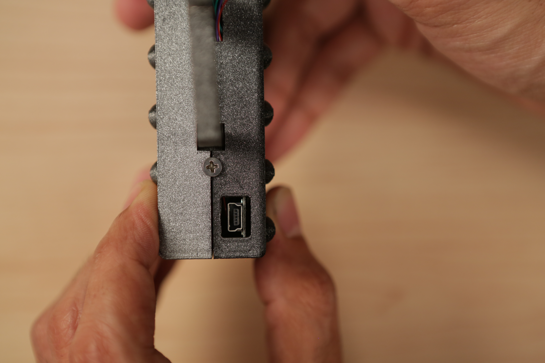proximity_side_trinket_screw.jpg