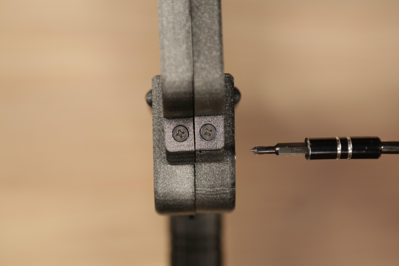 proximity_btm_trigger_screws.jpg