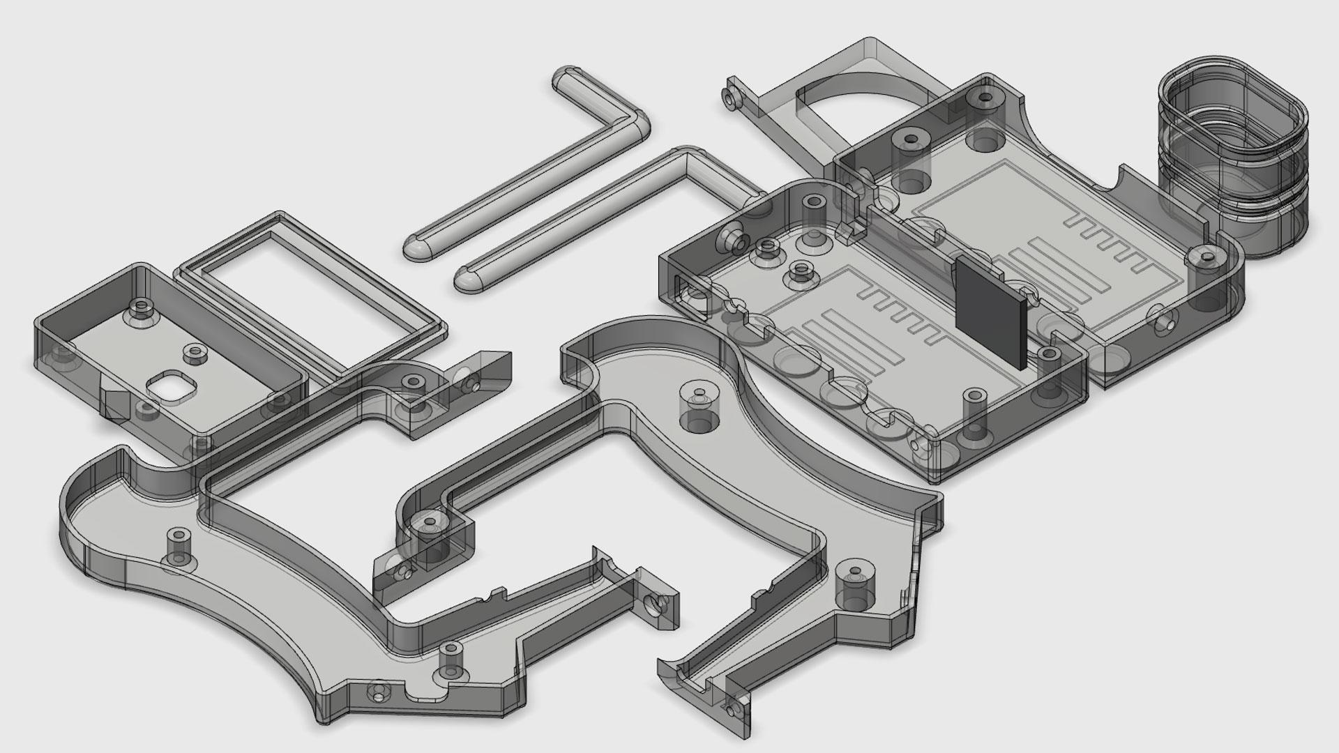 proximity_cad-hero-parts.jpg