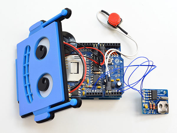 microcontrollers_alt1.jpg