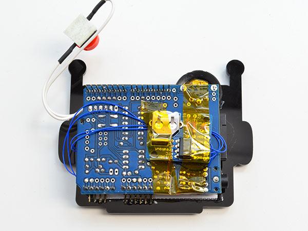 microcontrollers_alt2.jpg