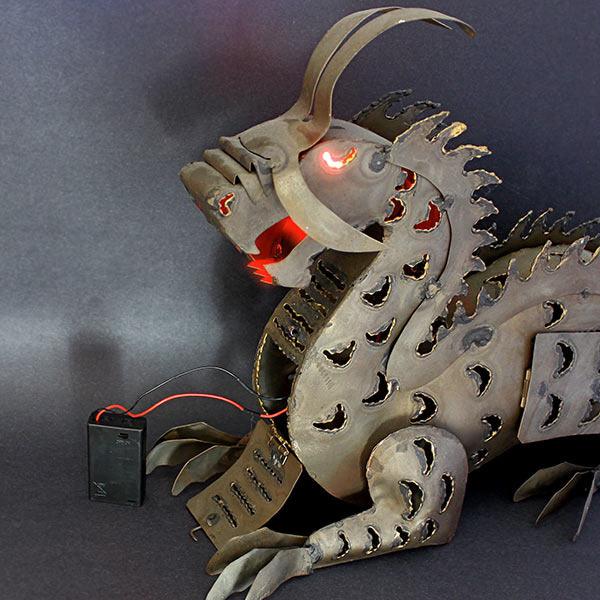 components_dragon.jpg