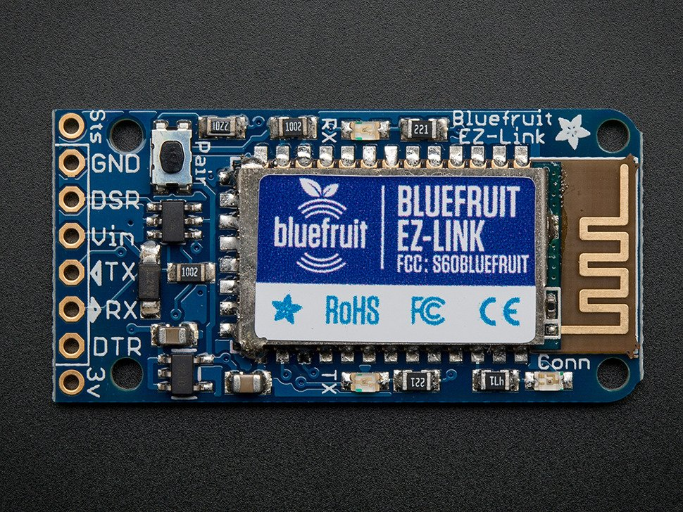adafruit_products_1588-00.jpg