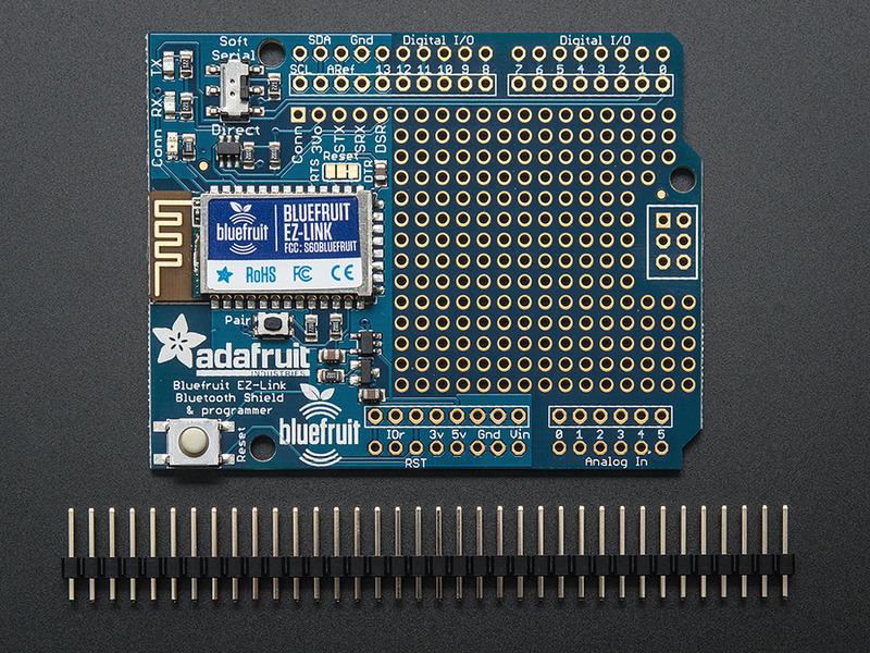 adafruit_products_1628-03.jpg