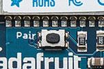 adafruit_products_pair.jpg