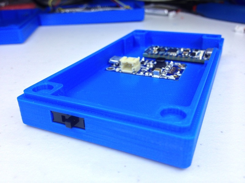 projects_2014-09-03_13.21.15.jpg