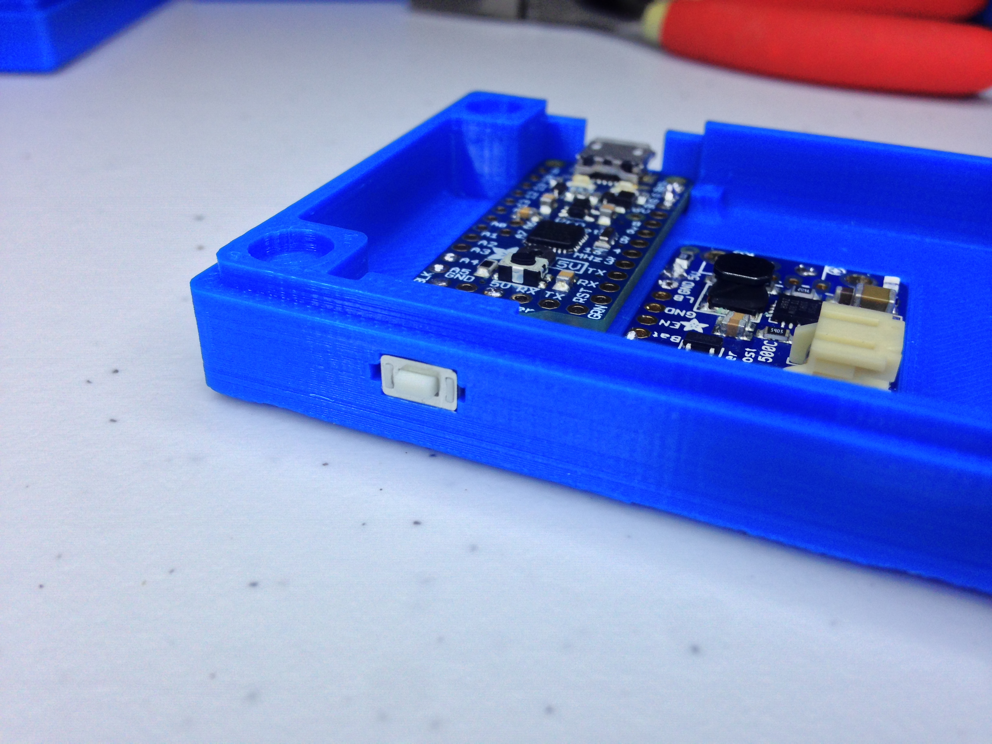 projects_2014-09-03_13.24.01.jpg